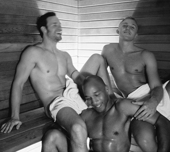 Breaking Will Sex My Gay Online. Sign Up. 2 Сообщений.