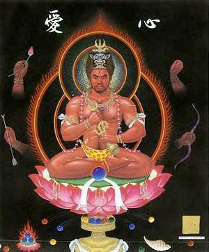 Online Taoist  & Tantra Coaching Sessions Available  Everyday – New Class every Thursday   10-11 AM